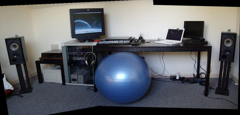 setup_october2008