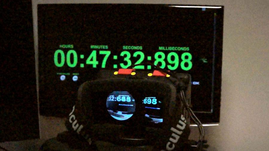 00000.MTS.Still015