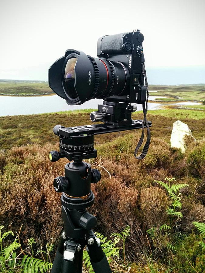 panorama_setup